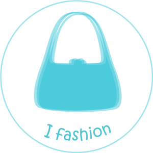 i fashion