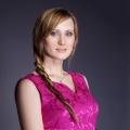 Ольга Пома