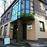 Центр развития ILive Centre