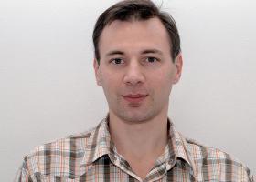 Петрашев Сергей