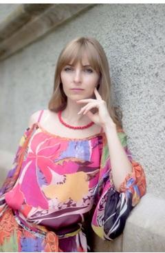 Жолудь Любовь Васильевна