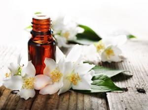 Натуральные ингредиенты косметических средств