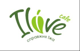 I Live Cafe