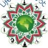 Life Yoga Fest 2017