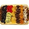 Как приготовить фруктовые конфеты
