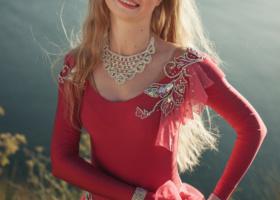 Тетяна Рожкова